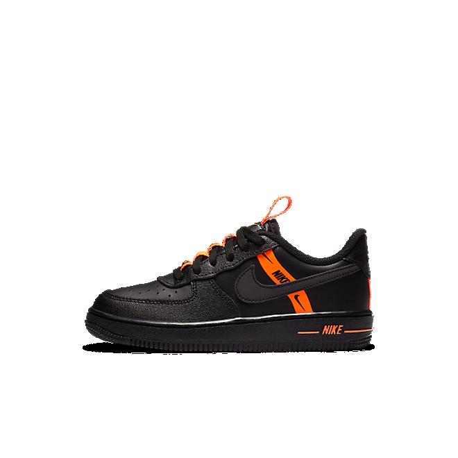 Nike Force 1 LV8 KSA Kleuter CT4681-001