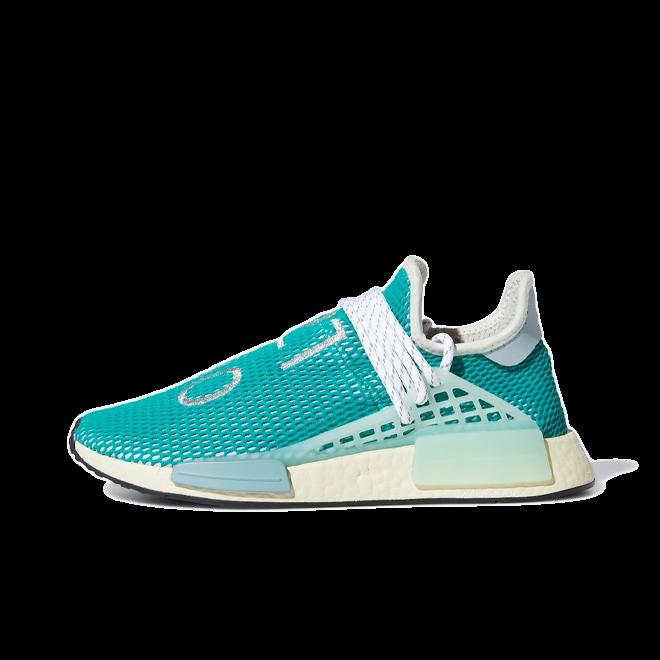 Sneaker releases week 43 2020