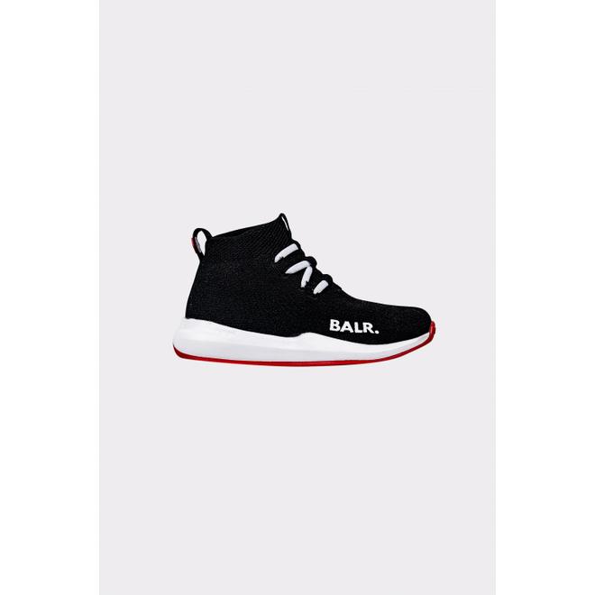 EE Premium Kids Sock Sneaker