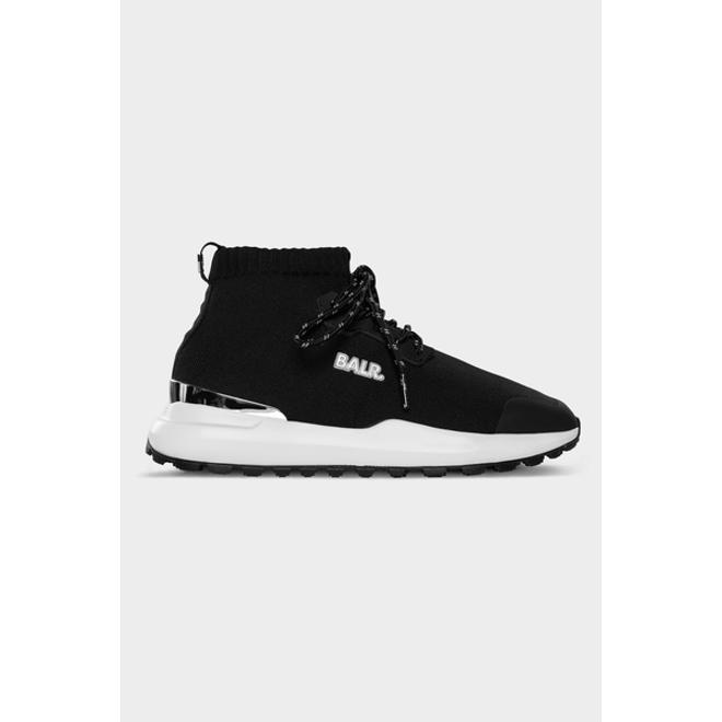 EE Premium Sock Sneaker V10