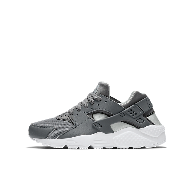Nike Kids Huarache Run low-top