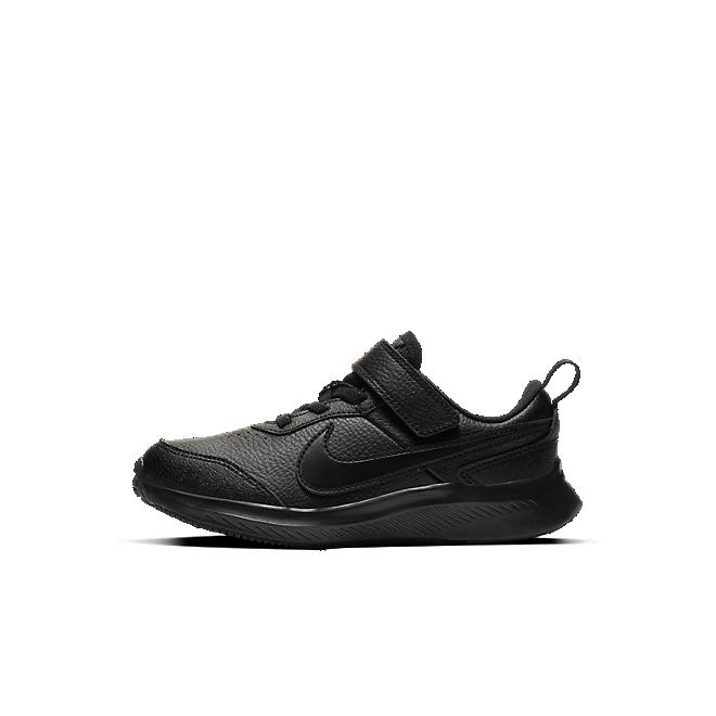 Nike Sportswear Varsity Leather