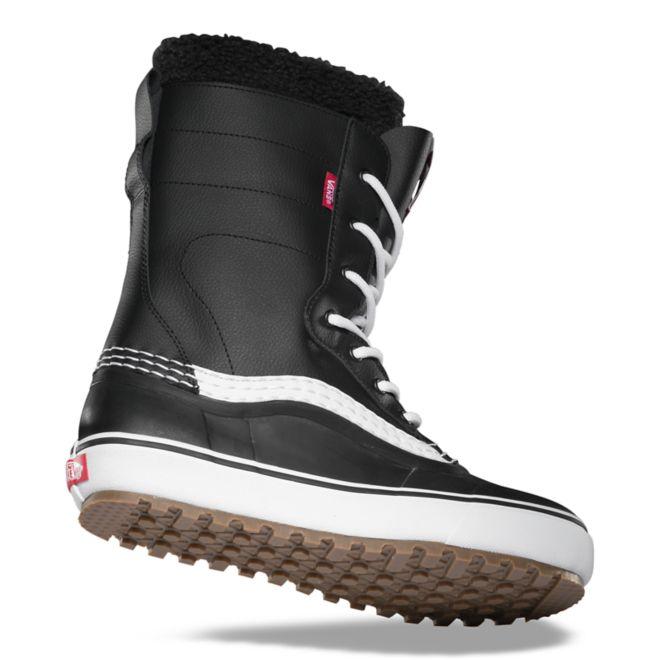 VANS Standard Mte Snowboard Boots
