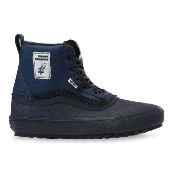VANS Arthur Longo Standard Mid Boots Mte