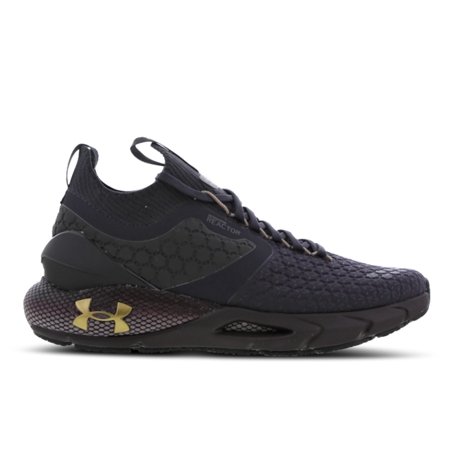 Under Armour Hovr Phantom 2 Reactor