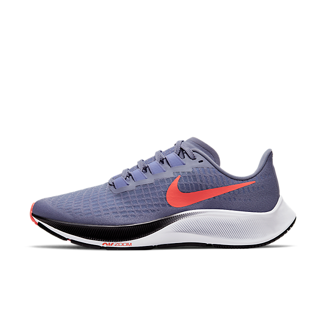 Nike Air Zoom Pegasus 37 'Indigo Haze'