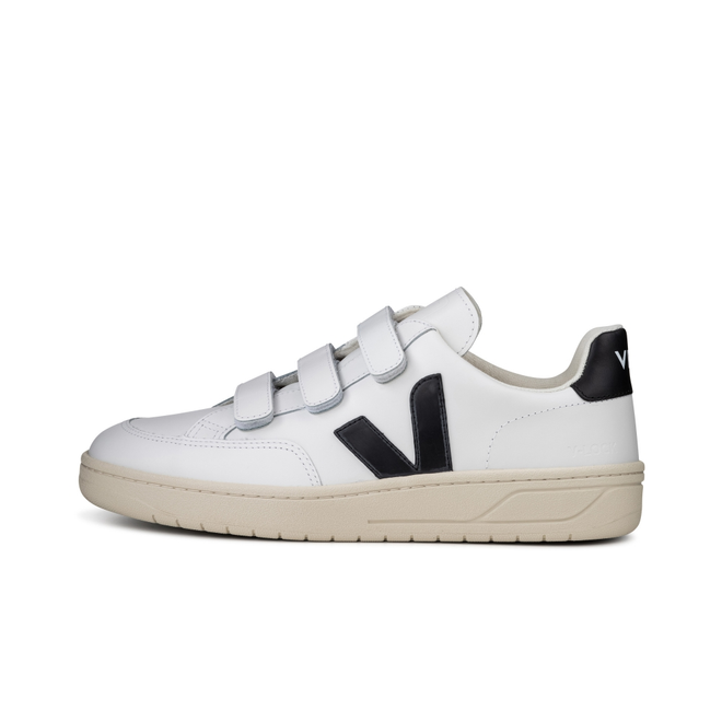 Veja Wmns V-Lock Leather