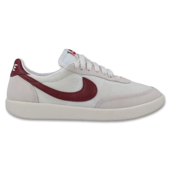 Nike Killshot OG DC7627-101