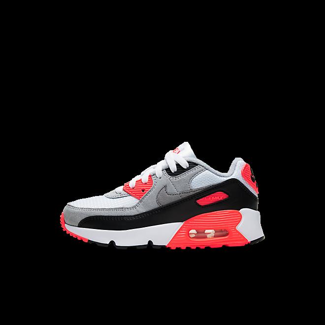 Nike Air Max 90 Infrared 2020 (PS)