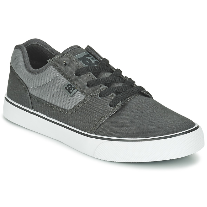 DC Shoes TONIK TX M SHOE CRY