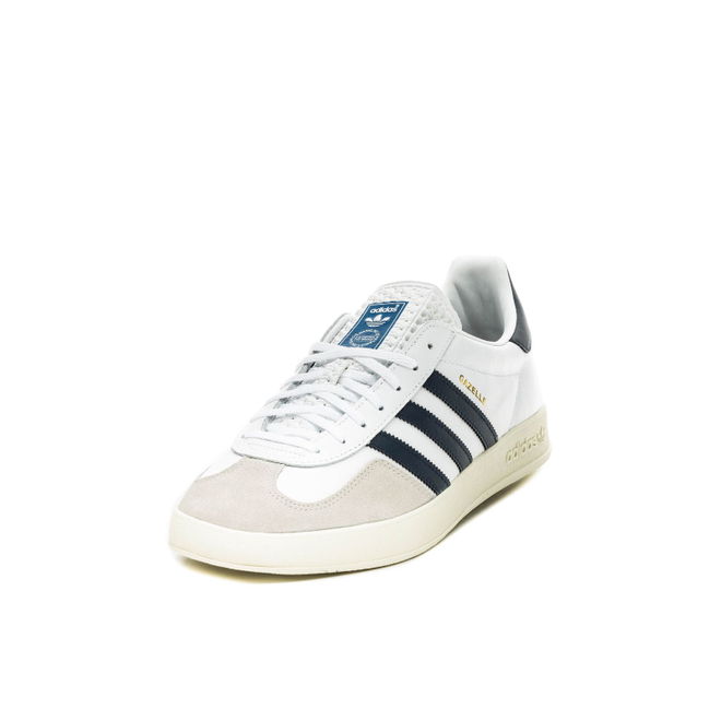 adidas city cup shoes size 10