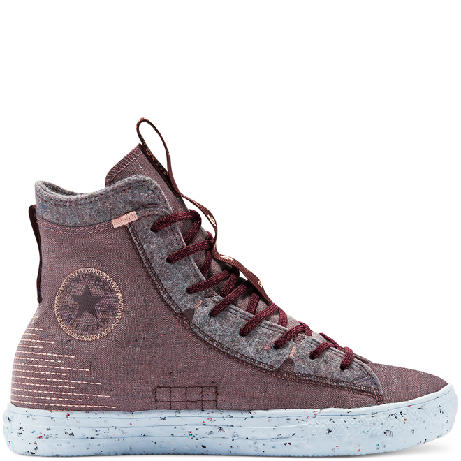 Chuck Taylor All Star Crater High Top