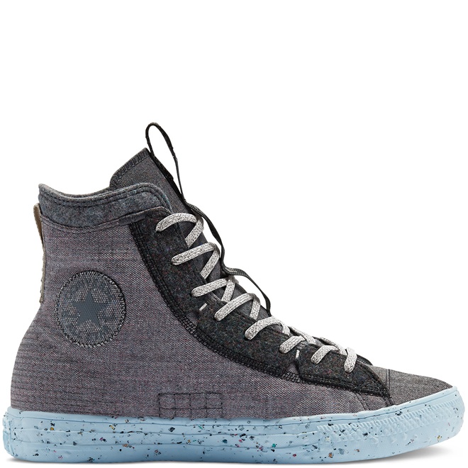 Chuck Taylor All Star Crater High Top 169418C