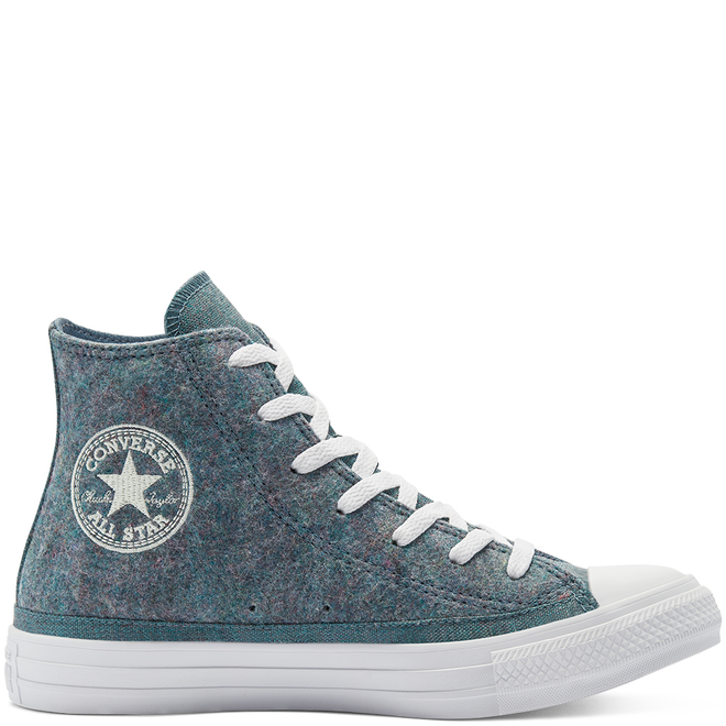 Renew Chuck Taylor All Star High Top