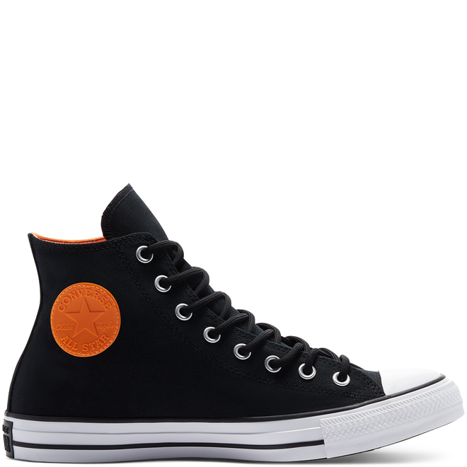 Mountain Club Chuck Taylor All Star GTX High Top 170044C