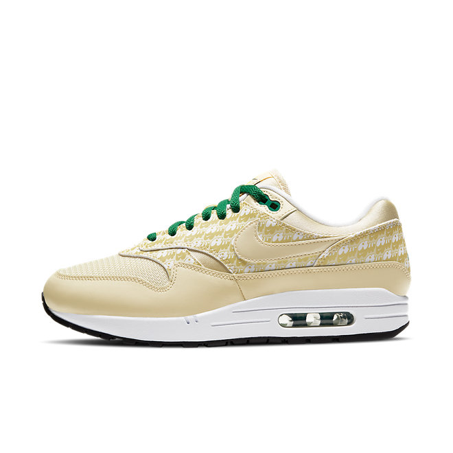 Nike Air Max 1 Premium 'Lemonade' CJ0609-700