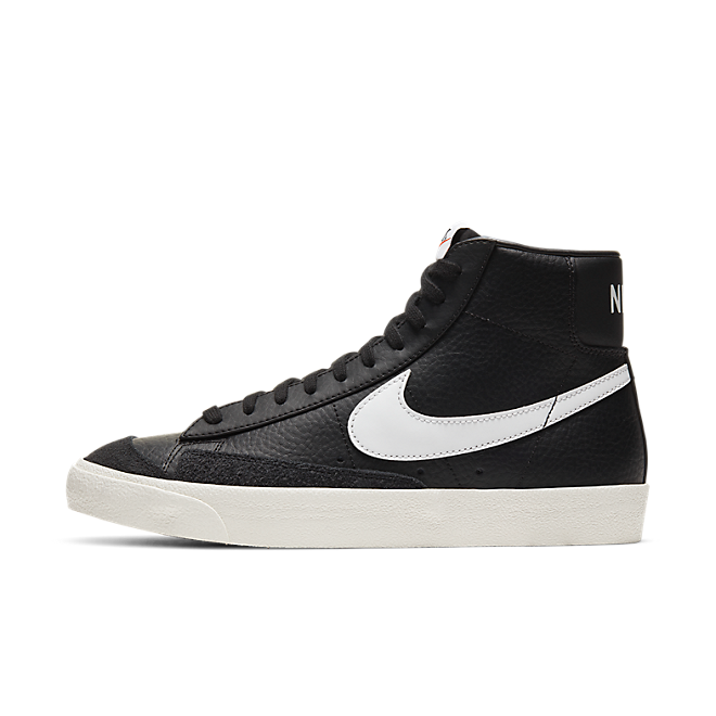 Nike Blazer Mid'77 Vintage