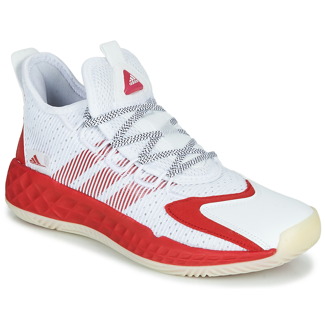 adidas COLL3CTIV3 2020 LOW women's Basketball Trainers (Shoes) in ...