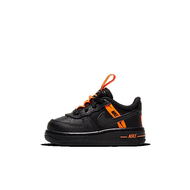 Nike Air Force 1 Flash Pack | CT4682-001 | Sneakerjagers