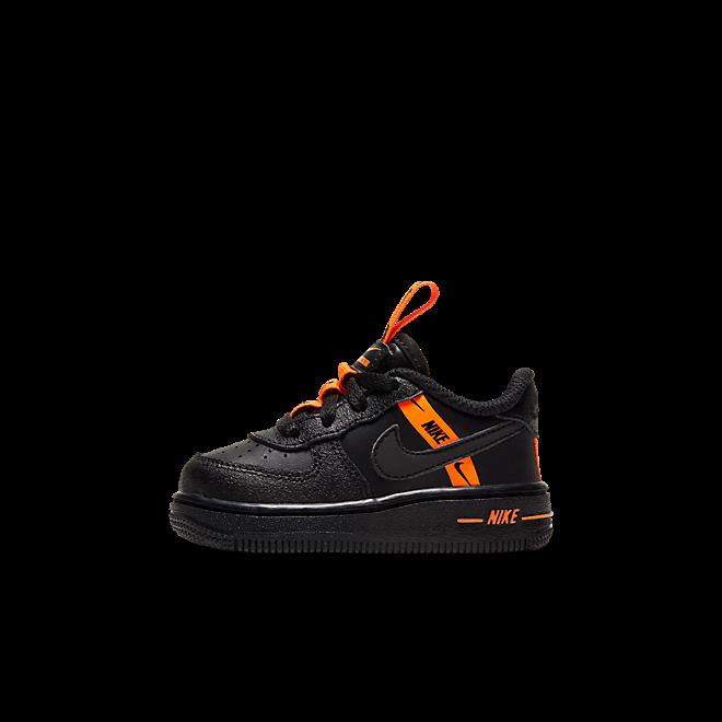 Nike Air Force 1 Flash Pack