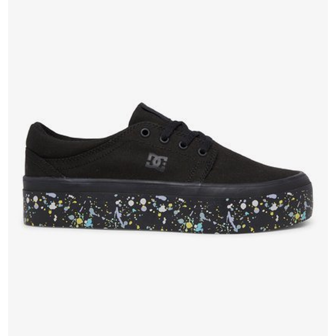 DC Shoes Trase Platform
