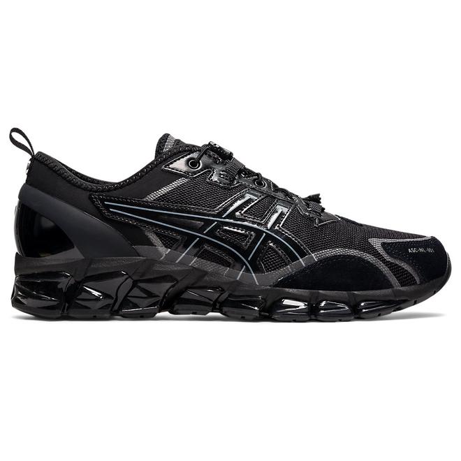ASICS Gel - Quantum 360™ 6 Black