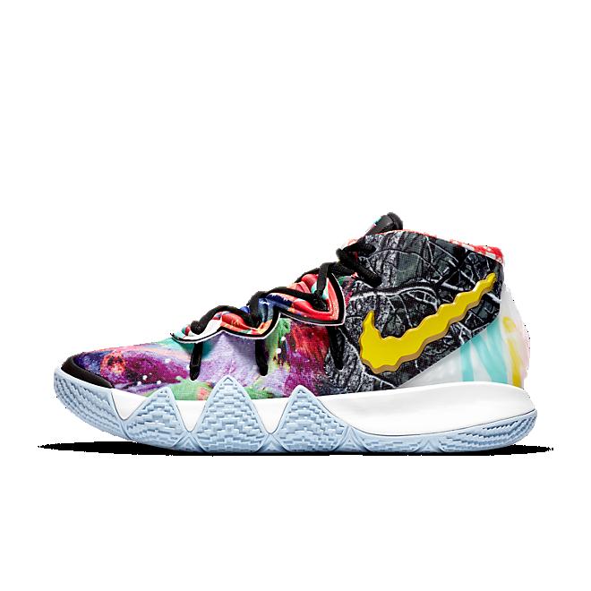 Nike Kybrid S2 Best Of