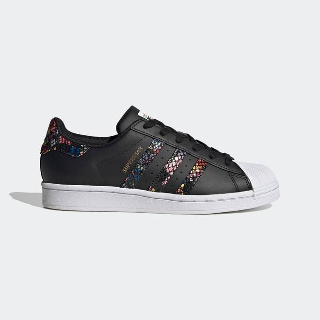 adidas Superstar FW3693