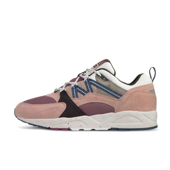 Karhu Fusion 2.0 Colour of Mood 'Misty Rose' F804087