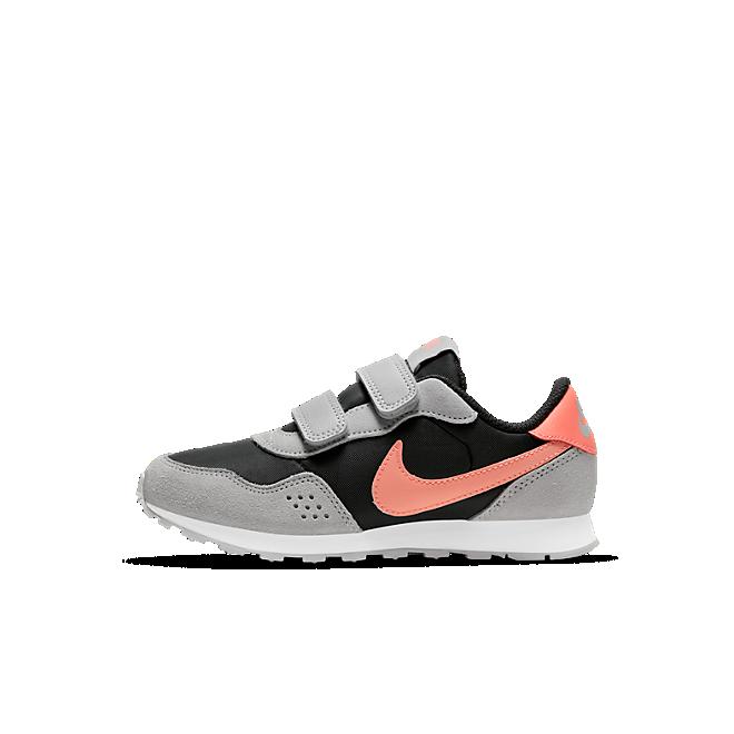 Nike Sportswear MD Valiant