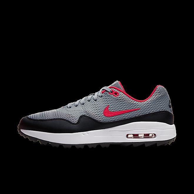 Nike Air Max 1 G Golf