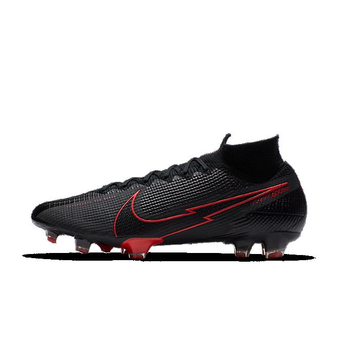 Nike Mercurial Superfly 7 Elite FG Voetbal