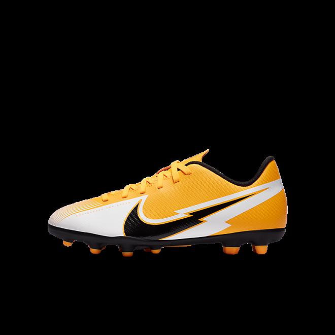Nike Jr. Mercurial Vapor 13 Club MG Voetbal