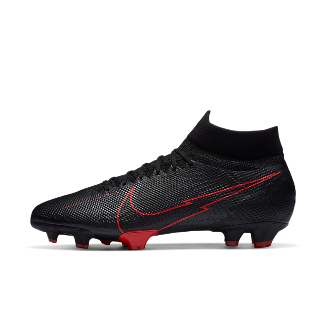 Nike Mercurial Superfly 7 Pro FG Voetbal