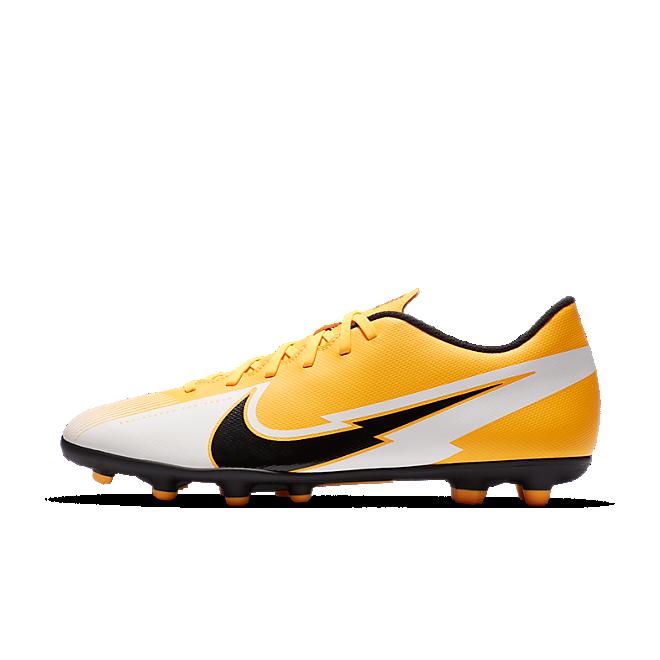 Nike Mercurial Vapor 13 Club MG Voetbal