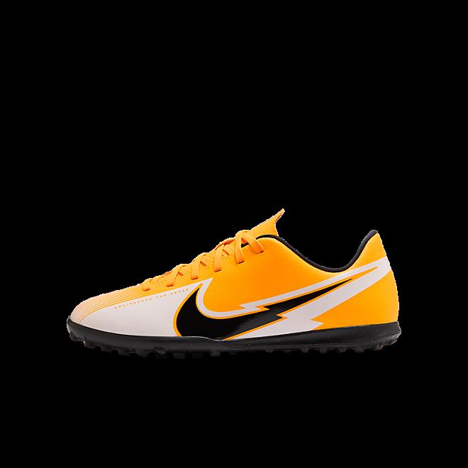 Nike Jr. Mercurial Vapor 13 Club TF Voetbal