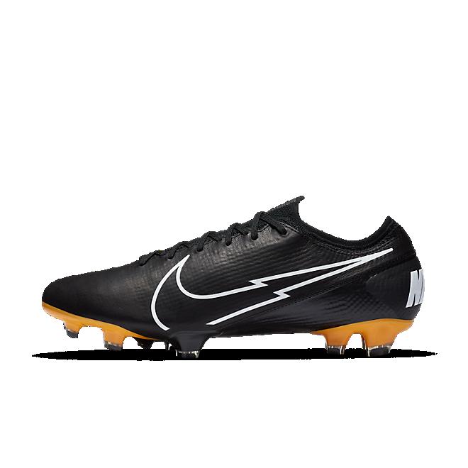 Nike Mercurial Vapor 13 Elite Tech Craft FG Voetbal