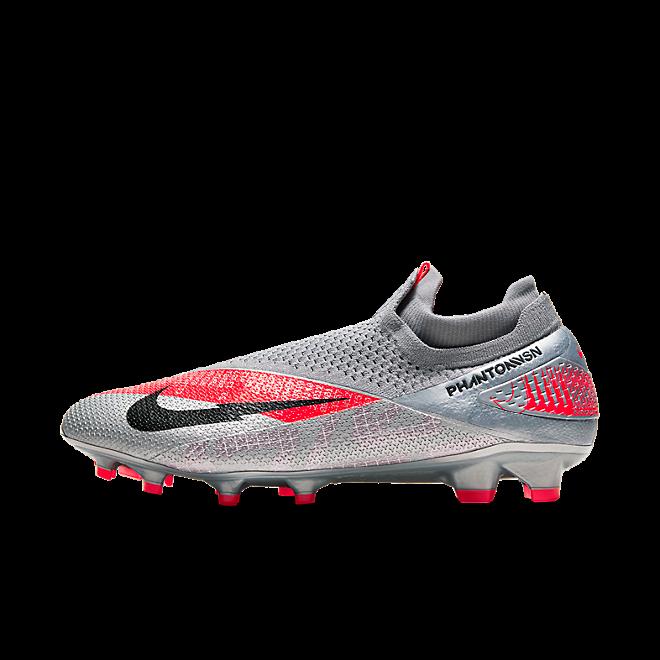 Nike Phantom Vision 2 Elite Dynamic Fit FG Voetbal