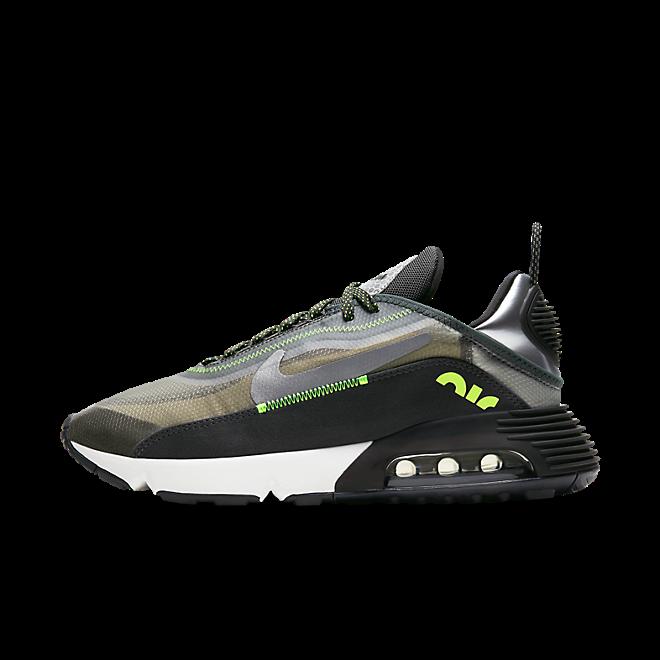 Nike Air Max 2090 SE '3M'