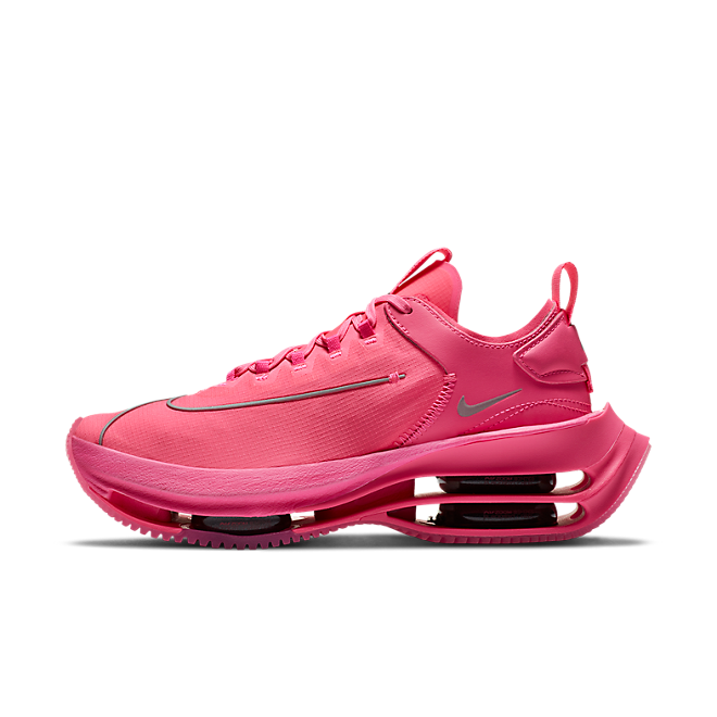 Nike Zoom Double Stacked Pink Blast (W)