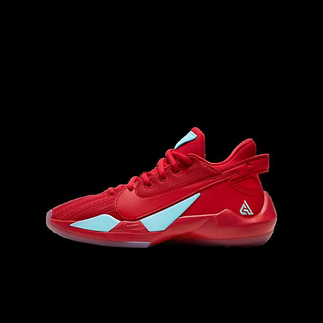 Nike Freak 2 (G