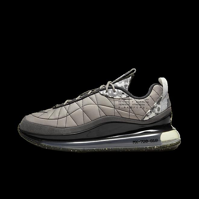 Nike Air Max 72