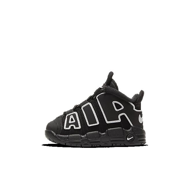 Nike Air More U