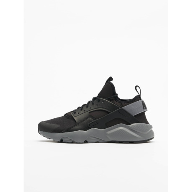 Nike Air Huarache RN Ultra