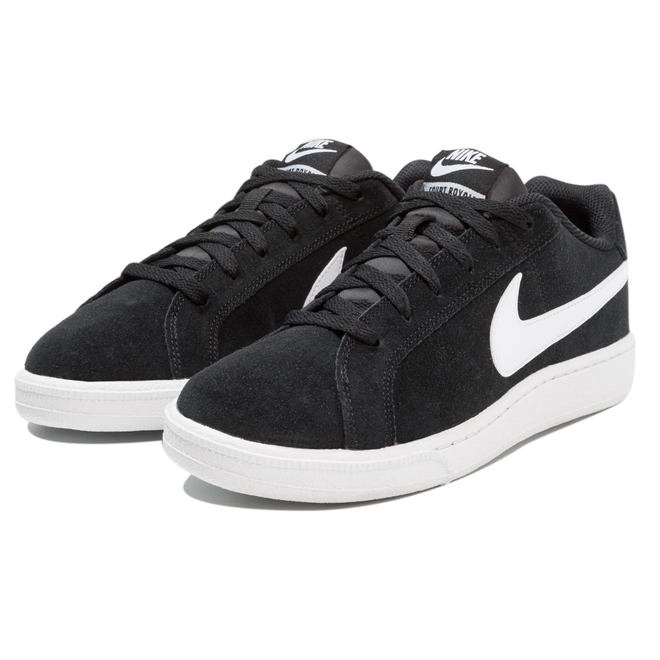 Nike Court Royale 2 Suede