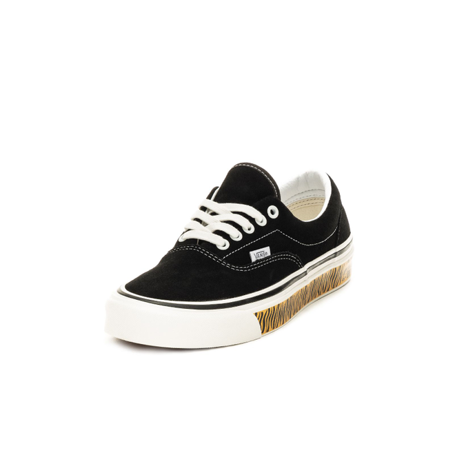 Vans Era 95 DX *Anaheim Factory*