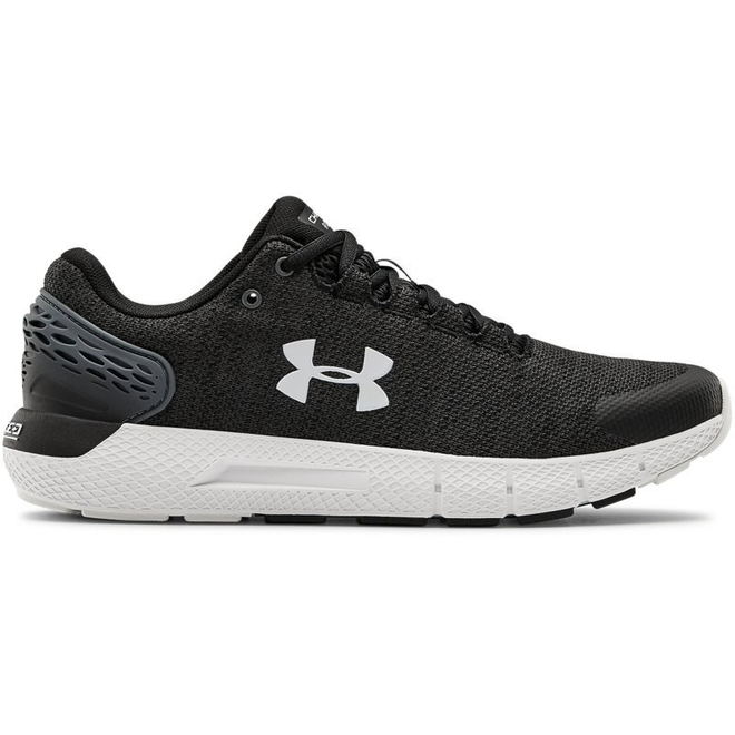 Under Armour Charged Rogue 2 Twist