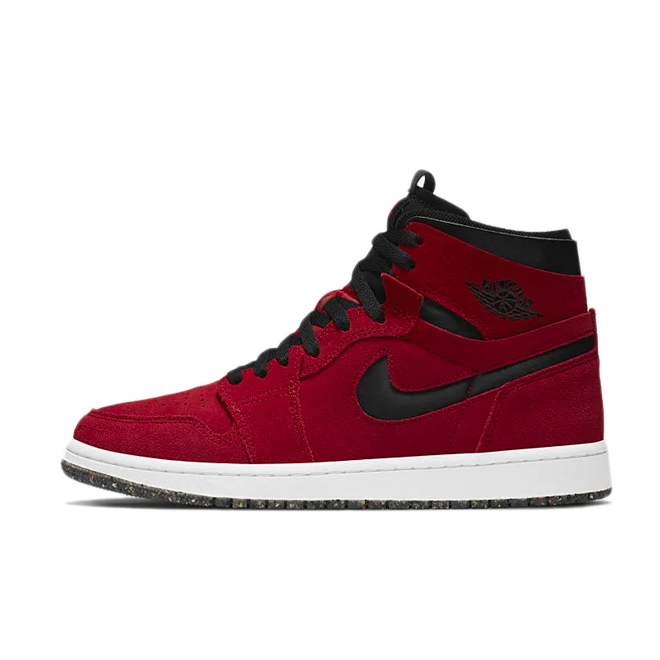 Air Jordan 1 High Zoom 'Red' CT0978-600