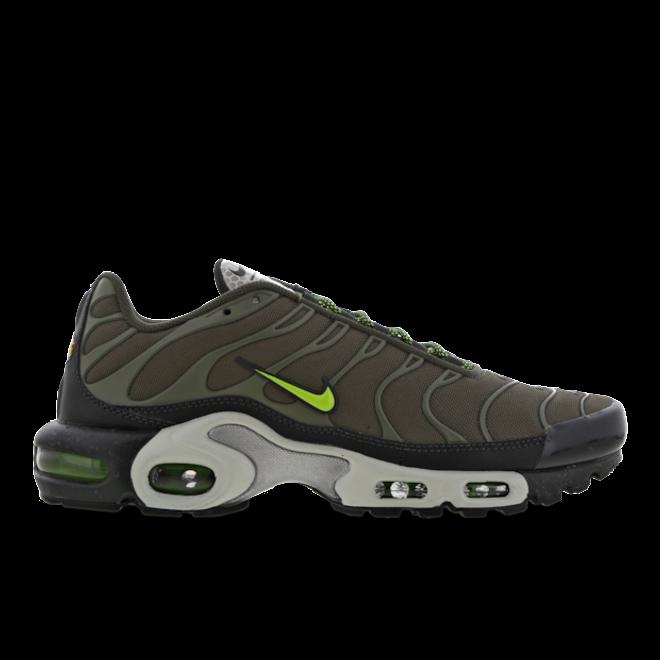 Nike Tuned 1 X 3M
