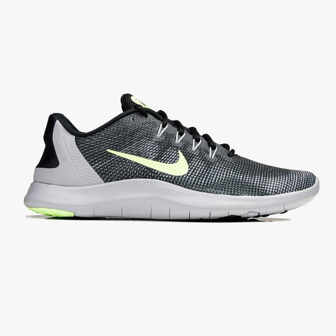 Nike Flex 2018 Rn